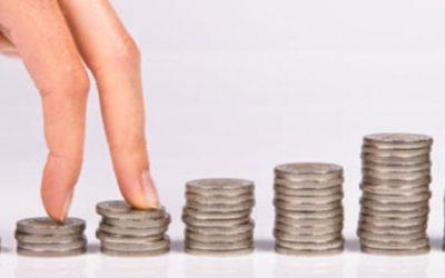 Attention: ces façons de penser limitent vos résultats financiers!
